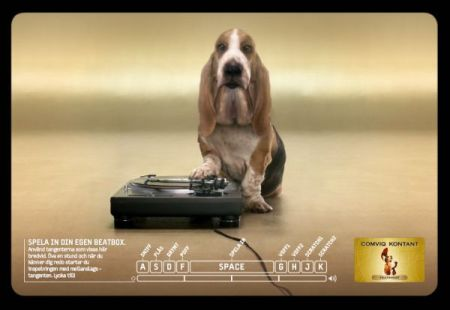 beatboxdog.jpg